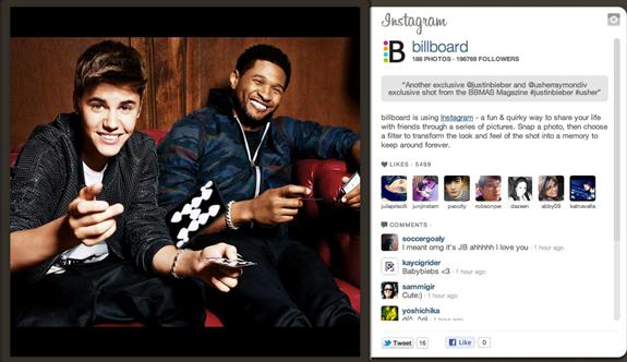 billboard instagram resized 600