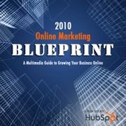 Blog 2010 Online Marketing Blueprint resized 600