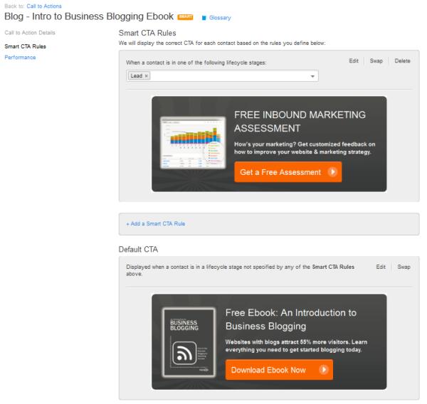 blog smart cta example2 resized 600