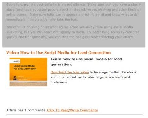 Blogging end cta resized 600