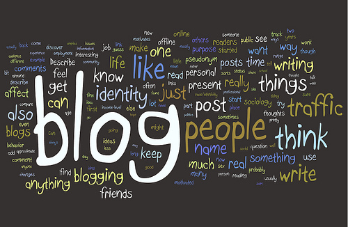 10 Amazing Blogs About Blogging to Start Reading NOW
