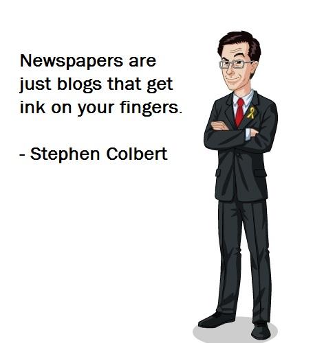 blogs colbert