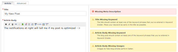 blog optimizer resized 600