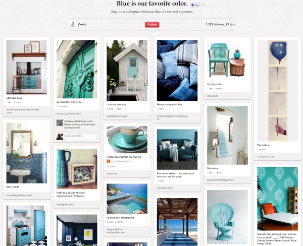 blue favorite color resized 600