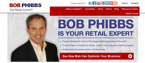 bob phibbs resized 600