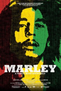 5 Ways Marketers Should Be More Like Bob Marley