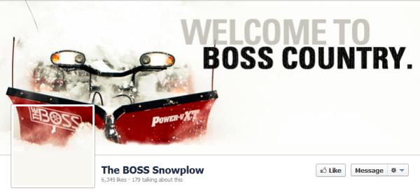 boss facebook resized 600