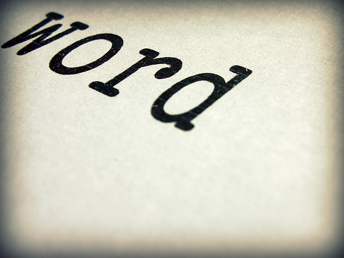 Why Focusing on Blog Word Count Is Stupid