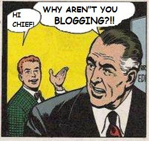 Everything You Need to Sell Your Boss on Business Blogging