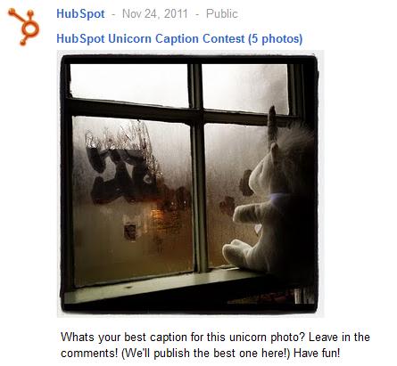 caption contest
