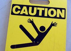 caution image resized 600