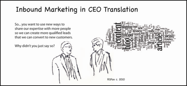 CEO IM Translation small resized 600