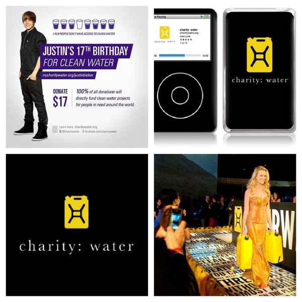 charity water resized 600