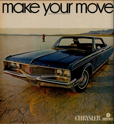 chrysler ad 1960s resized 600