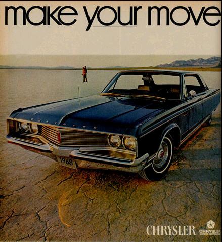 chrysler ad 1960s resized 600