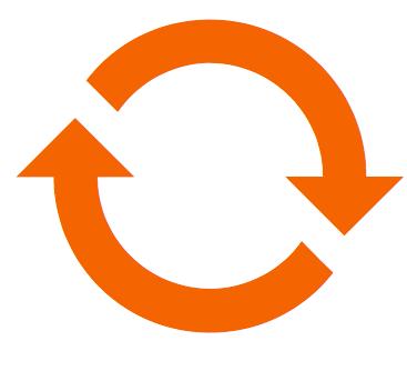 closed loop marketing