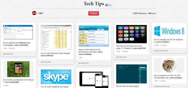 cnet tech tips resized 600