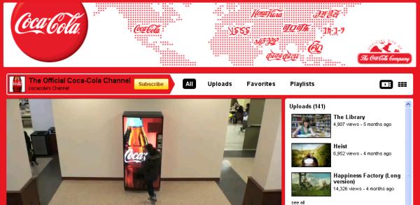 coke-youtube-social-media