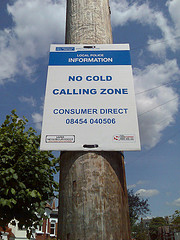 Cold Calling vs Demand Creation