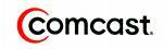 Comcast-Cares-Social-Meda