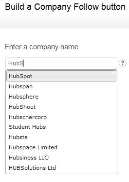 company name follow button2