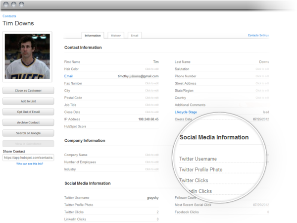 contact profile with social media info resized 600