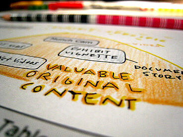 content authority