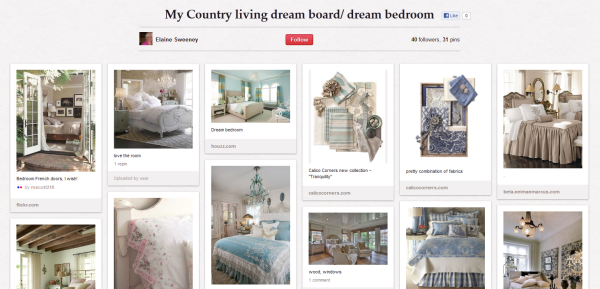country living resized 600