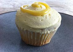 marketing cupcake
