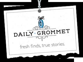 dailygrommet