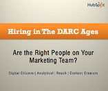 DARC ebook HubSpot