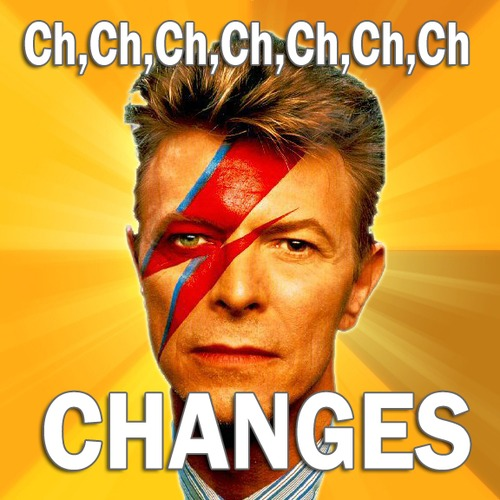 david bowie changes resized 600