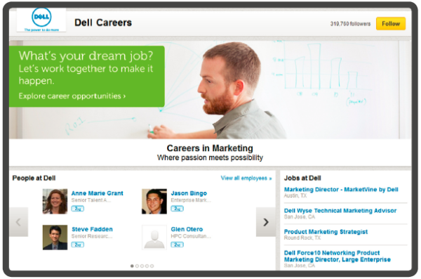 dell careers resized 600