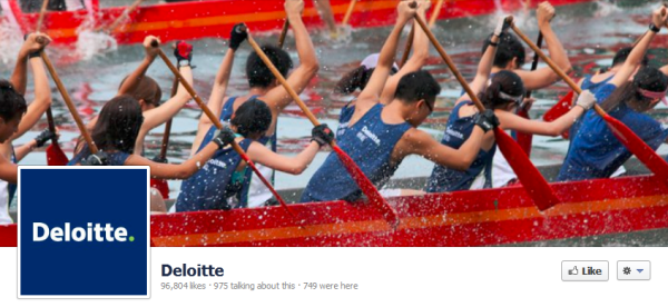 Deloitte facebook resized 600