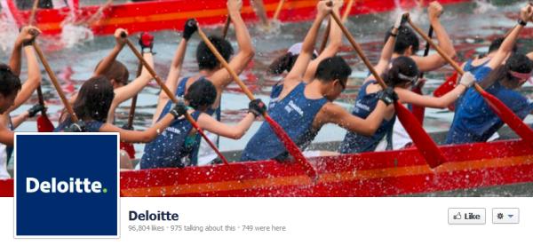 Deloitte facebook resized 600