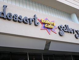 Dessert-Gallery-Storefront