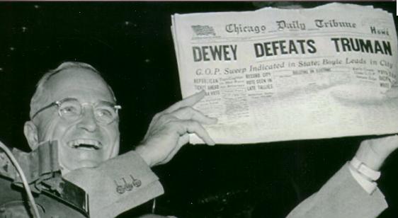 dewey defeats truman top story resized 600