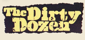 dirty dozen email report