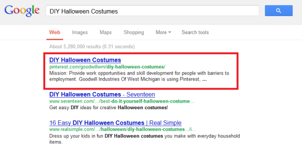 diy halloween costumes search resized 600