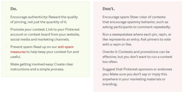do dont pinterest contest resized 600