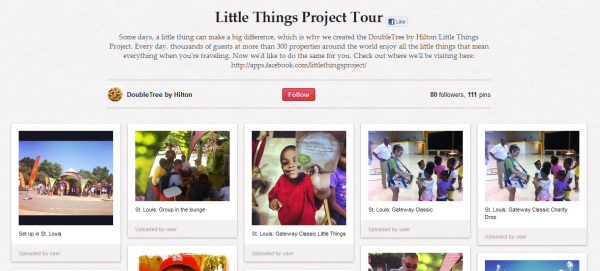 doubletree little things project campaign resized 600
