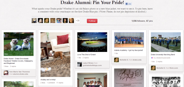 drake university alumni board resized 600