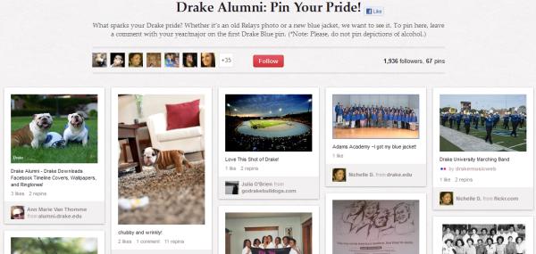 drake university alumni board resized 600