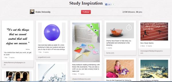 drake university study inspiration resized 600