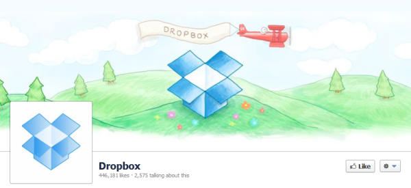 dropbox facebook resized 600