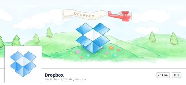 dropbox facebook resized 600