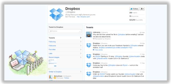 dropbox resized 600