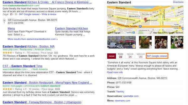 eastern standard google review resized 600