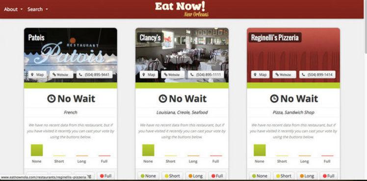 eatnownola.com