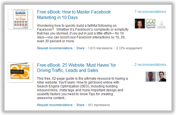 ebook products hubspot resized 600